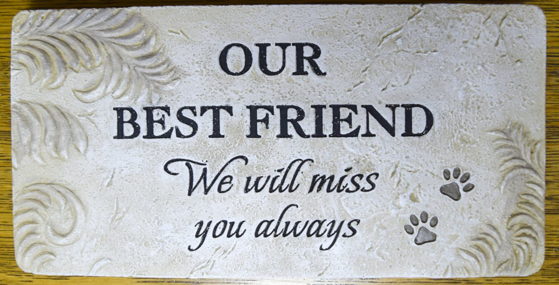 Best-Friend-Garden-Memorial-Pet-Stone.jpg