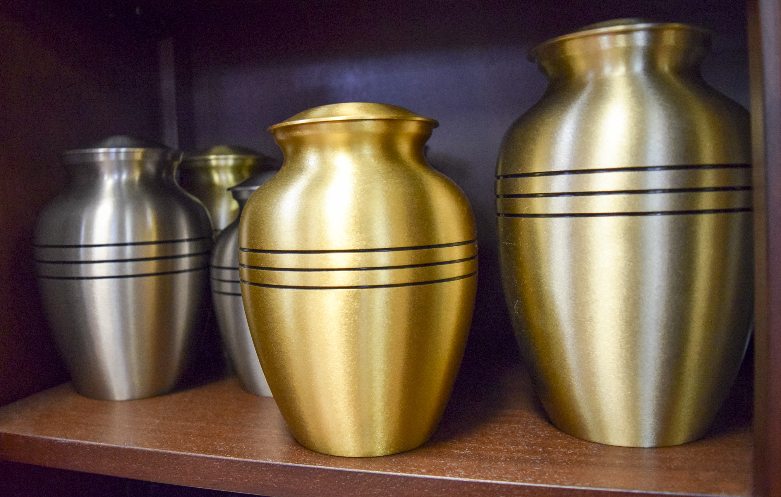 Pet Cremation Kozy Acres Pet Cemetery And Crematory