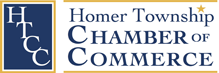 homertownshipcommerce