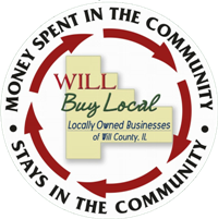 willbuylocally