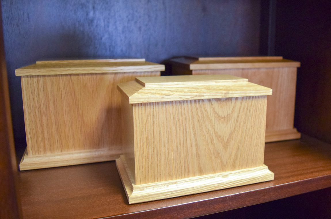 Wood-Box-Pet-Urn.jpg